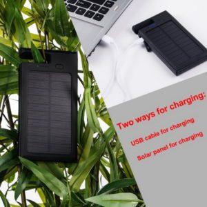 10000mah-Dual-Usb-Solar-Power-Bank-with (2)