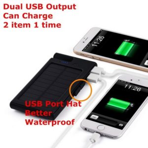 10000mah-Dual-Usb-Solar-Power-Bank-with (3)