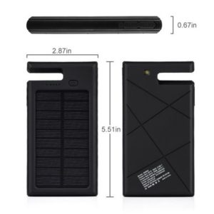 10000mah-Dual-Usb-Solar-Power-Bank-with (4)