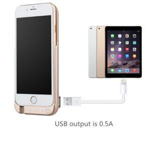 10000mah-Gold-Metal-Sleek-Portable-Backup-Cellphone (1)