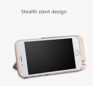 10000mah-Gold-Metal-Sleek-Portable-Backup-Cellphone (2)