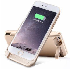 10000mah-Gold-Metal-Sleek-Portable-Backup-Cellphone