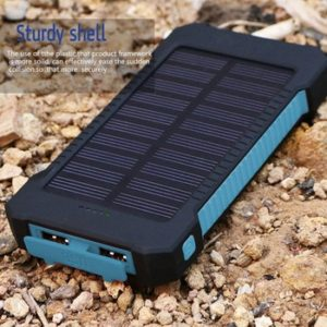 10000mah-New-Rubber-Solar-Phone-Charger-Waterproof.jpg_350x350
