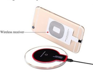 2016-New-Mini-Slim-Wireless-Smartphone-Power (3)