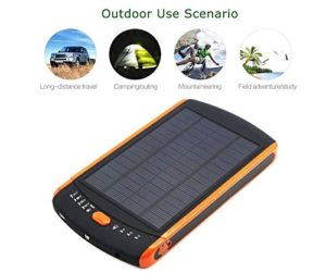 23000mah-Computer-Solar-Power-Banks (1)