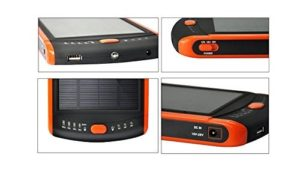 23000mah-Computer-Solar-Power-Banks (2)