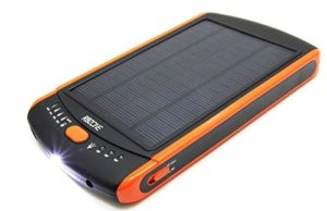 23000mah-Computer-Solar-Power-Banks (4)