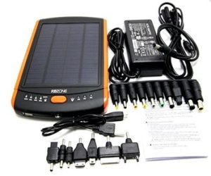 23000mah-Computer-Solar-Power-Banks.jpg_350x350