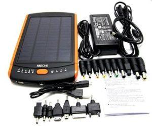 23000mah-Computer-Solar-Power-Banks.jpg_350x350