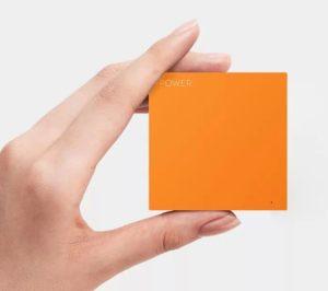 3000mah-OEM-Thin-credit-Card-Mobile-Power (2)