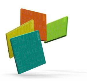 3000mah-OEM-Thin-credit-Card-Mobile-Power (3)