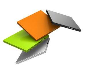 3000mah-OEM-Thin-credit-Card-Mobile-Power