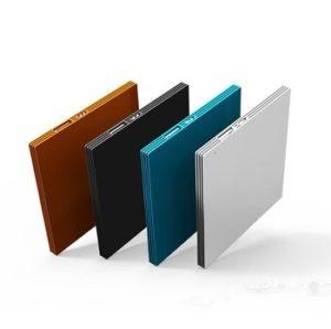 3000mah-OEM-Thin-credit-Card-Mobile-Power.jpg_350x350
