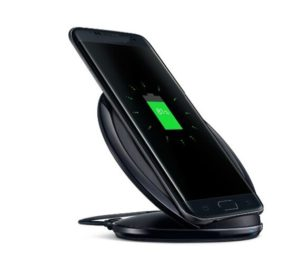 Original-Vertical-Wireless-Charger-Fast-Charging-Dock (2)