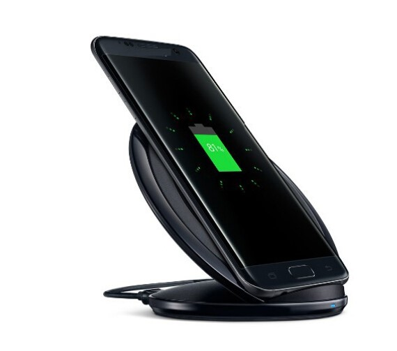 Vertical Edge 700 Bluetooth Adapter Module Vw E700 Bt New: Wireless Vertical Charger+Dock For IPhone & Android