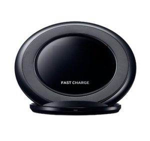 Original-Vertical-Wireless-Charger-Fast-Charging-Dock.jpg_350x350
