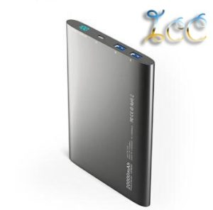 Ultra-Thin-Aluminum-Power-Bank-with-USA