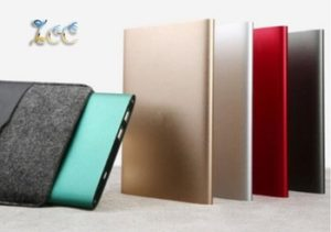Ultra-Thin-Aluminum-Power-Bank-with-USA.jpg_350x350