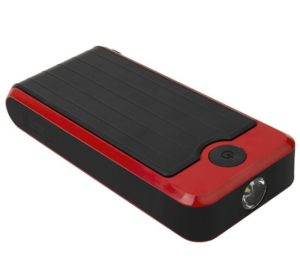 car-emergency-battery-jump-starter-and-rechargeable (1)