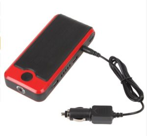 car-emergency-battery-jump-starter-and-rechargeable (2)