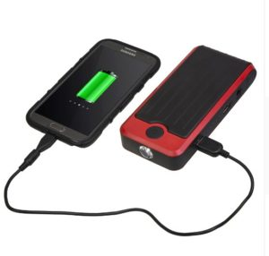 car-emergency-battery-jump-starter-and-rechargeable (3)