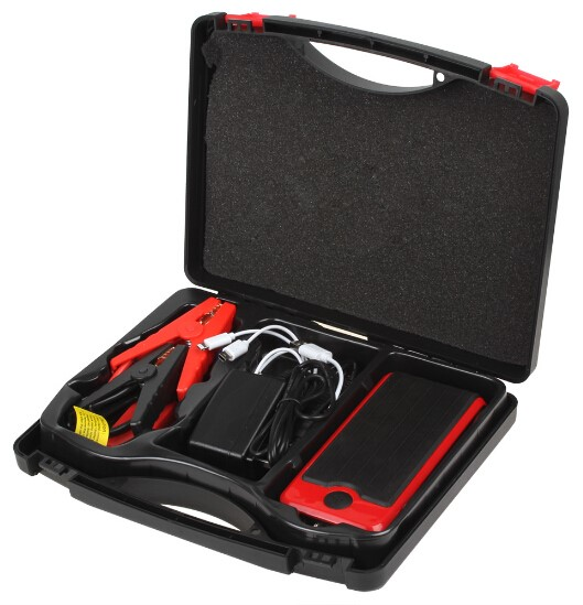car-emergency-battery-jump-starter-and-rechargeable (4)