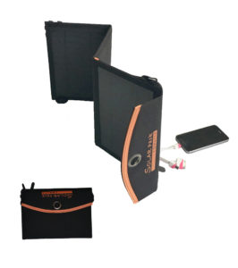 14w-foldable-solar-panel-charger-high-quality