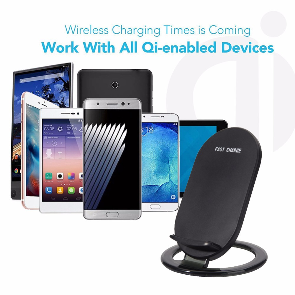 wireless qi phone battery charger aus power banks. Black Bedroom Furniture Sets. Home Design Ideas