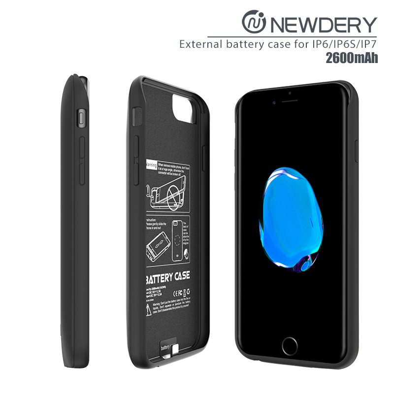 iphone 6 battery capacity iphone 6 6s battery black aus power banks 14931