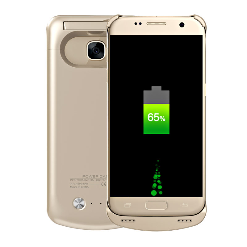 adam4adamradar mobile iphone galaxy s7 battery gold aus power banks 1338